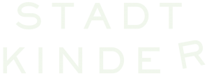 Logo Stadtkinder Pop-Up Zürich